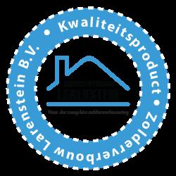 Zolderverbouw-Larenstein-Keurmerk
